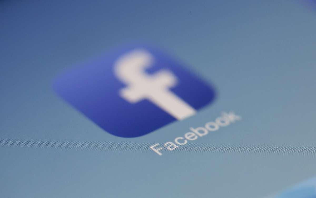 Modo silencioso facebook