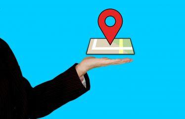 Google Maps tem um grande segredo escondido por enquanto!