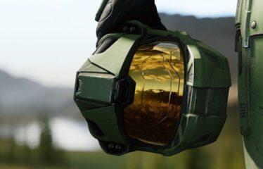 As reclamações apontadas a Halo Infinite estão a ser ouvidas!