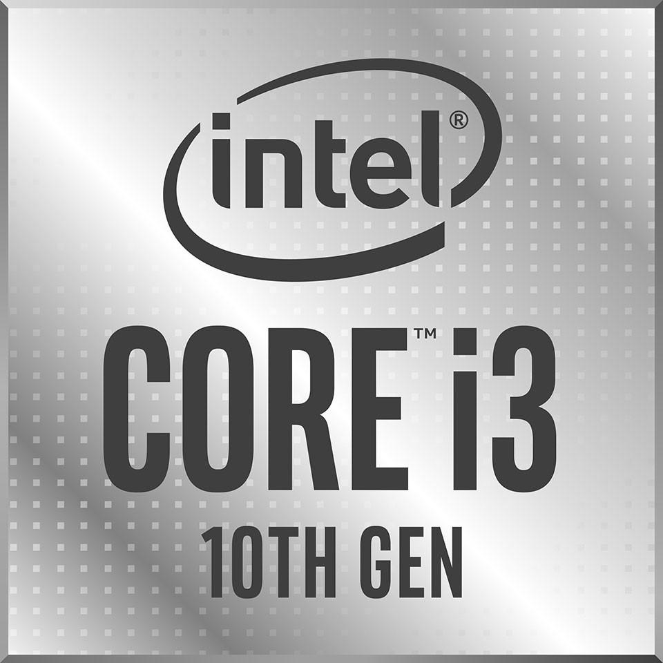novos intel core