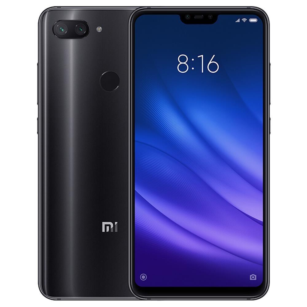 Xiaomi: