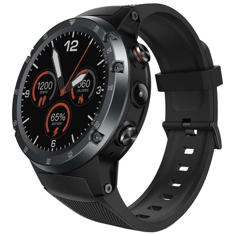 descontos em smartwatches