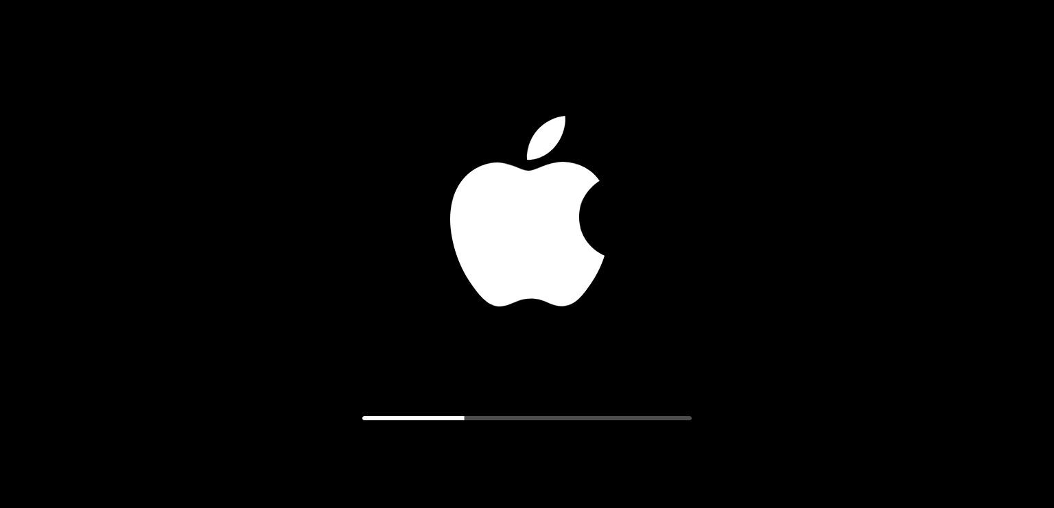 produto apple mais importante