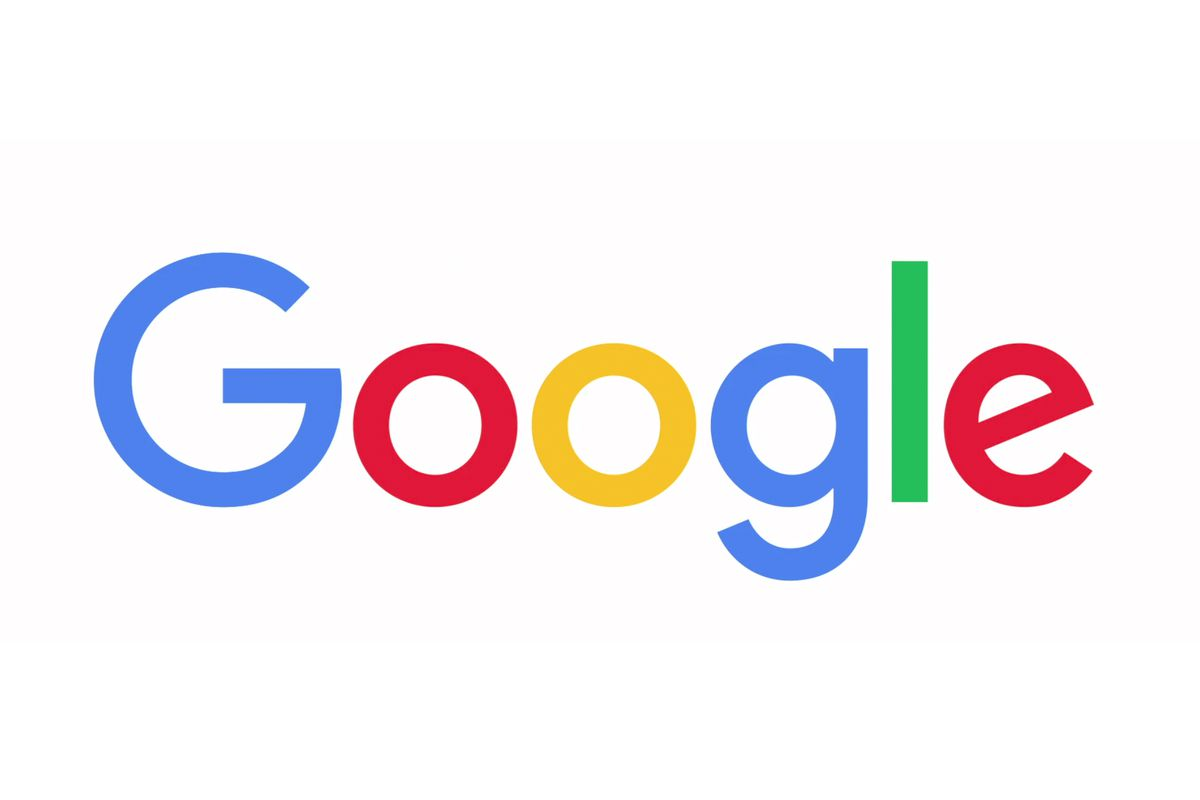 Google vai combinar