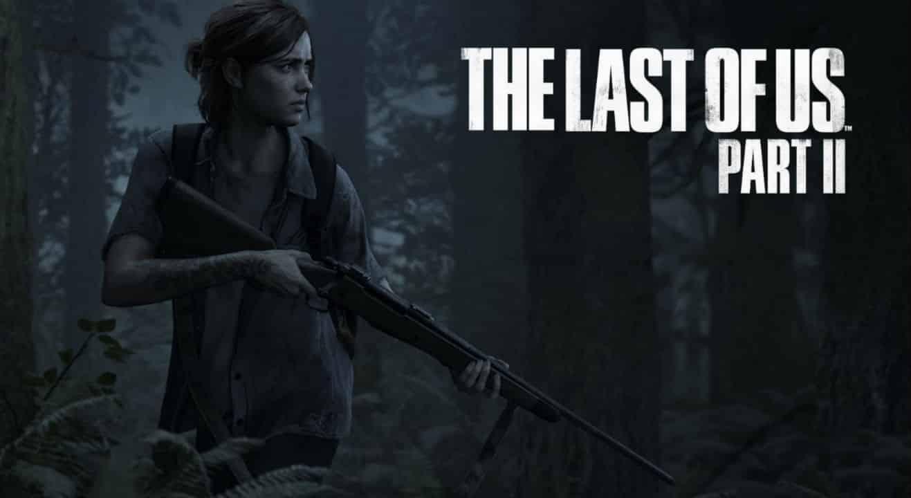 The Last Of Us adiado
