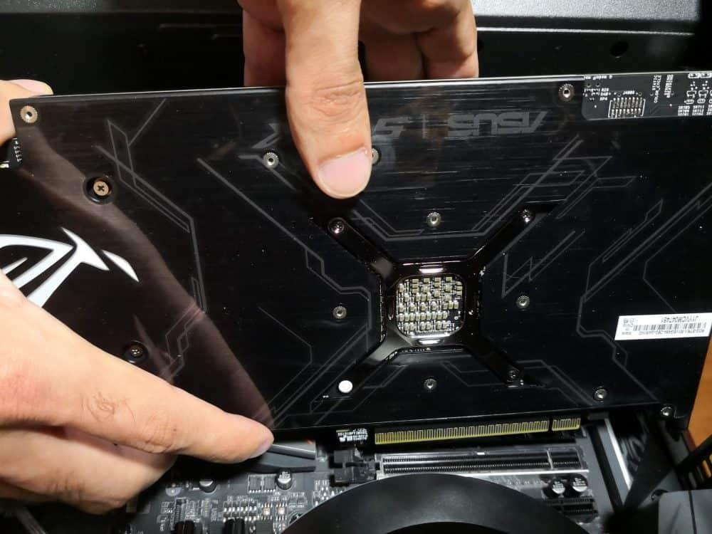 montar um PC