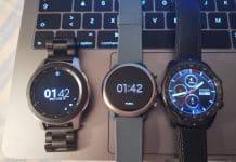 vale a pena comprar um smartwatch