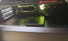 """SSDs SATA 2.5""""- Precisa de um SSD bom e barato? Tem aqui a solução"""