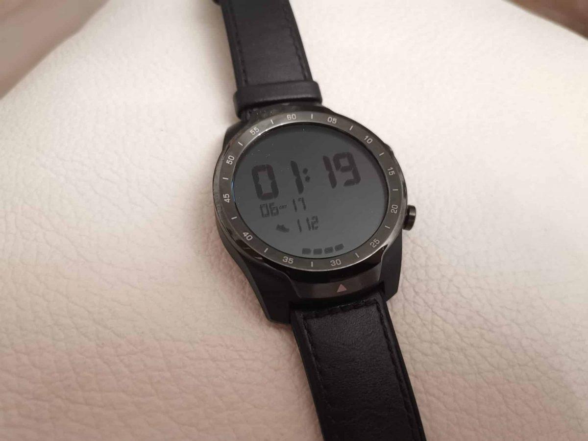 melhores smartwatches