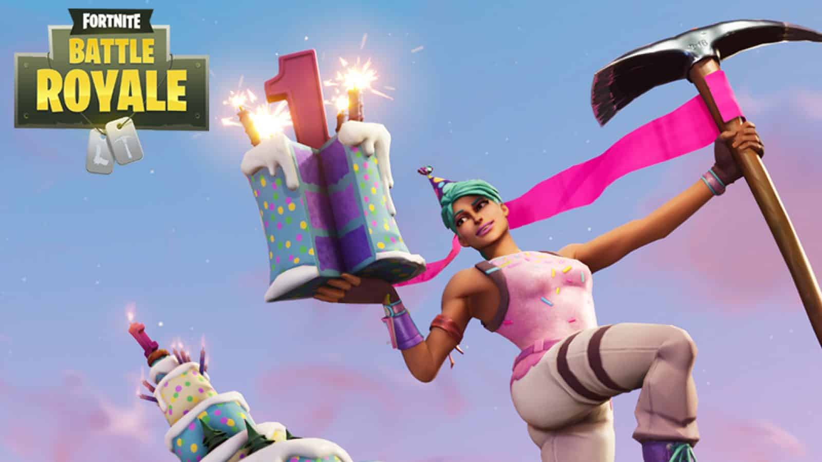 "Fortnite ""width ="" 1600 ""height ="" 900 ""srcset ="" https://cdn.shortpixel.ai/client/q_lossy,ret_img,w_1600/https://www.leak.com/wp-content/uploads/2019 /07/Fortnite-Birthday-Event.jpg 1600w, https://cdn.shortpixel.ai/client/q_lossy,ret_img,w_95/https://www.leak.com/wp-content/uploads/2019/07/ Fortnite-Birthday-Event-95x53.jpg 95w, https://cdn.shortpixel.ai/client/q_lossy,ret_img,w_350/https://www.leak.com/wp-content/uploads/2019/07/Fortnite -Birthday-Event-350x197.jpg 350w, https://cdn.shortpixel.ai/client/q_lossy,ret_img,w_768/https://www.leak.com/wp-content/uploads/2019/07/Fortnite- Birthday-Event-768x432.jpg 768w, https://cdn.shortpixel.ai/client/q_lossy,ret_img,w_1200/https://www.leak.com/wp-content/uploads/2019/07/Fortnite-Birthday -Event-1200x675.jpg 1200w, https://cdn.shortpixel.ai/client/q_lossy,ret_img,w_1068/https://www.leak.com/wp-content/uploads/2019/07/Fortnite-Birthday- Event-1068x601.jpg 1068w ""data-sizes ="" (max-width: 1600px) 100vw, 1600px"