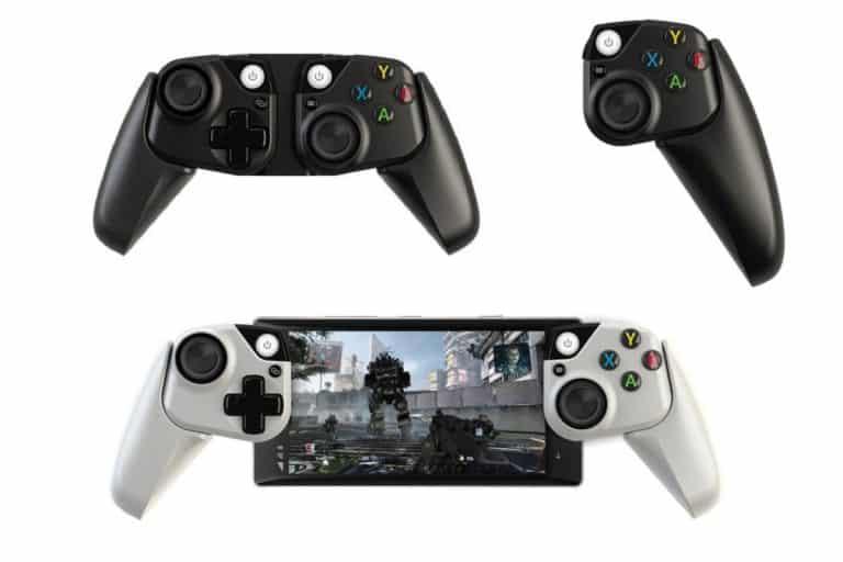 Microsoft mostra novos comandos Xbox… Para smartphones!