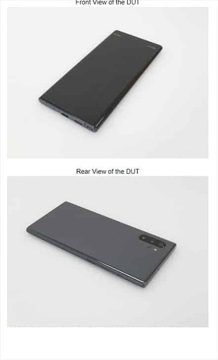 Note 10 -