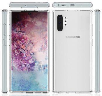 design final do Galaxy
