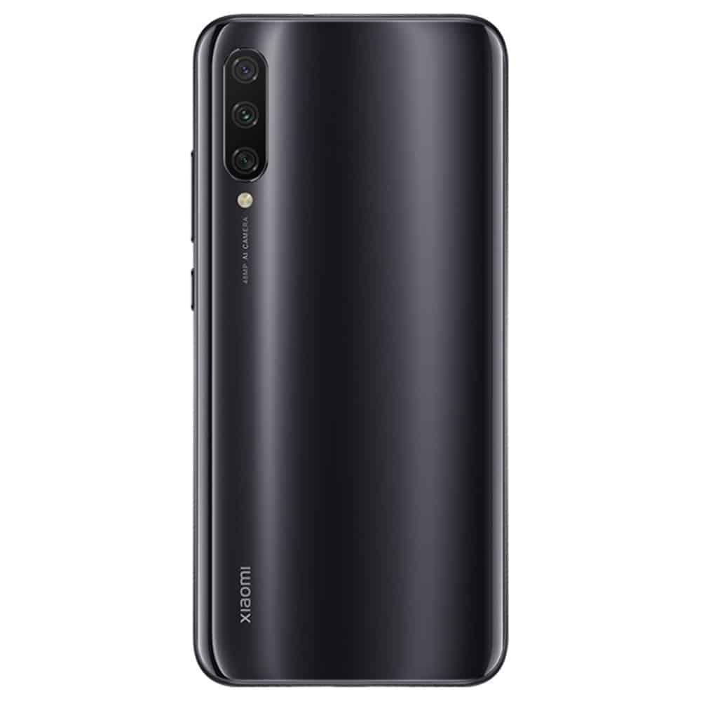 Xiaomi Mi A3 por