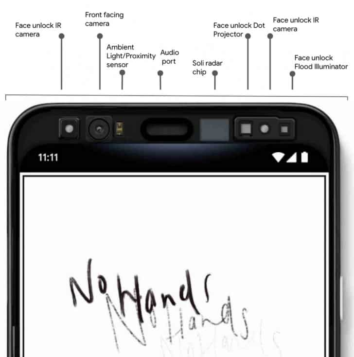 do Pixel 4
