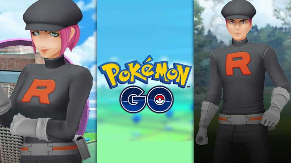 Pokémon Go quarentena
