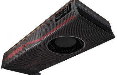 AMD vai lançar placas gráficas RDNA2 antes da PS5 e Xbox Series X!