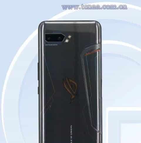Phone 2: