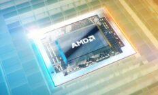 AMD Ryzen 4950X: O novo 'rei' já chega aos 4.8GHz
