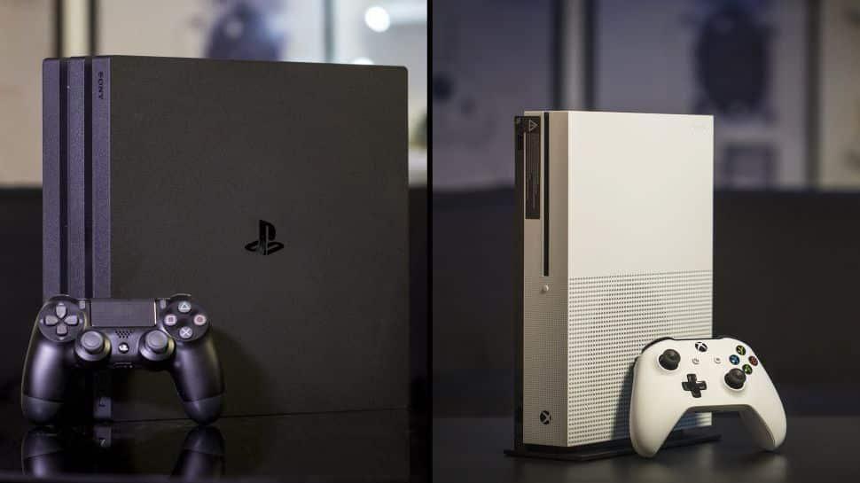 Xbox One Vs PlayStation 4: Qual é afinal a melhor opção?