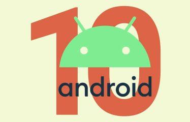 AndroidDistribution․io: descubra a versão Android mais utilizada!