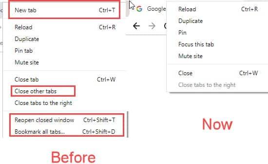 O Google Chrome