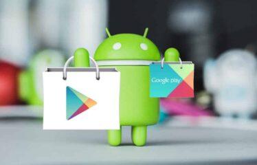 Alerta Google Play Store: apague já estas 11 aplicações!