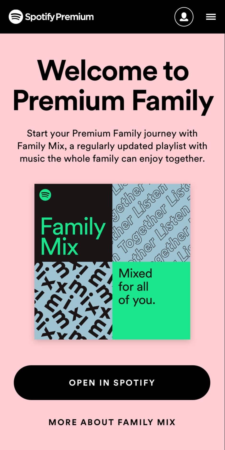 do Spotify