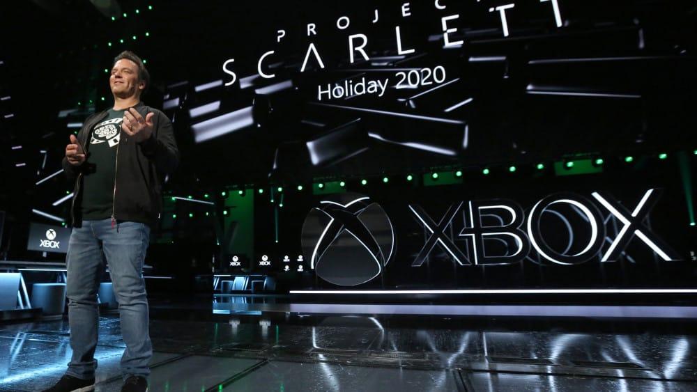 da Xbox