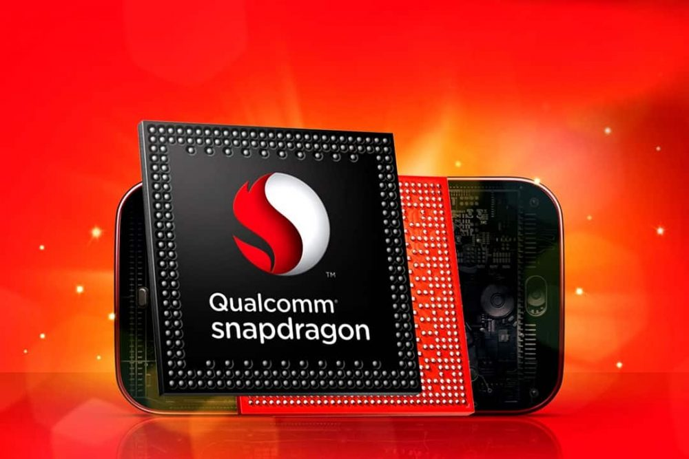 Snapdragon, Xiaomi Mi 9T Pro:
