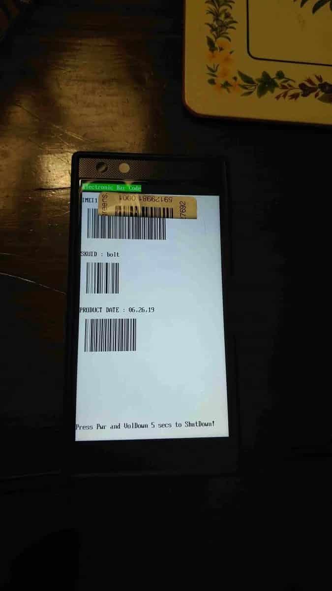 do Razer Phone 2