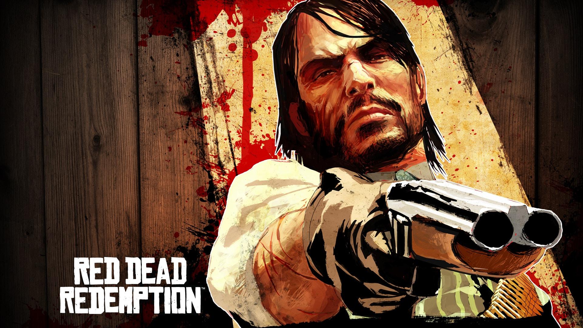 Red Dead 2 no PC