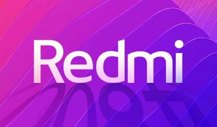 de Redmi Note 7