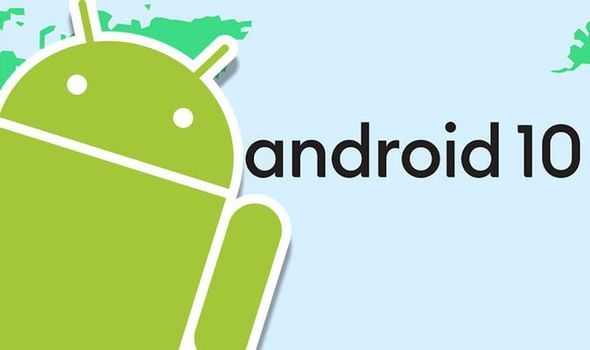 seu Android