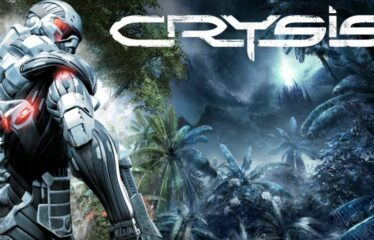 Crysis Remastered foi adiado devido às reacções ao 'leak'