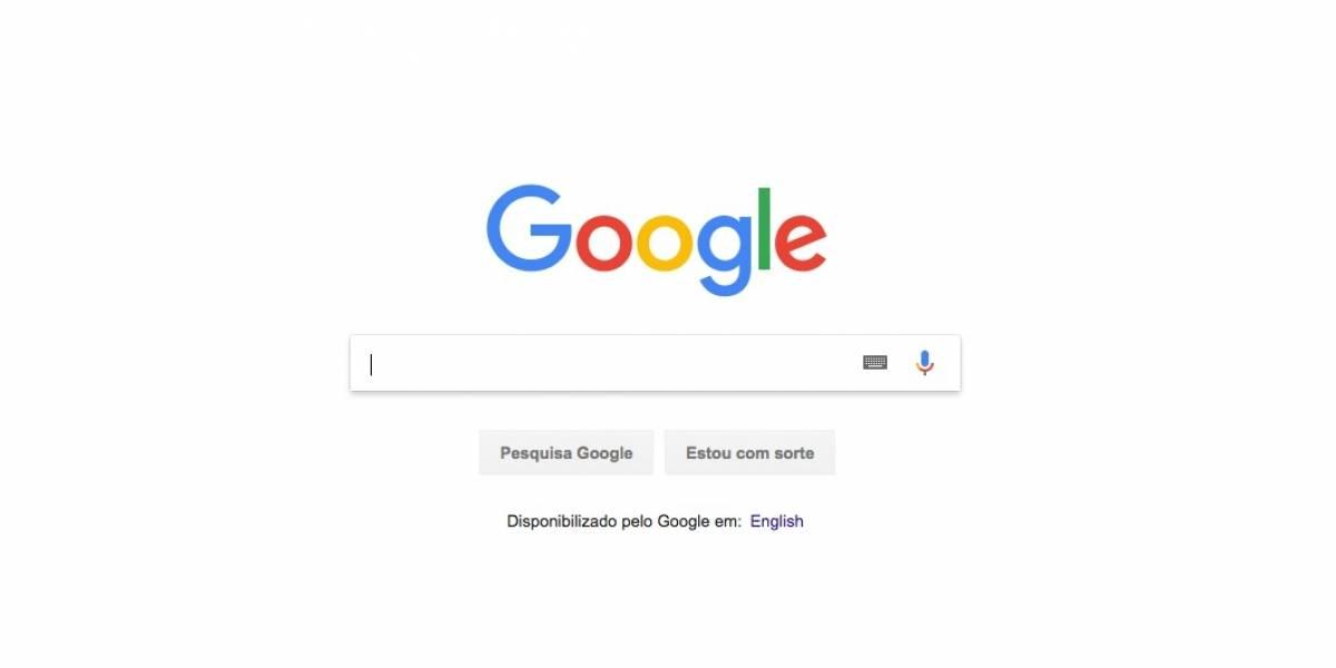 rival do Google