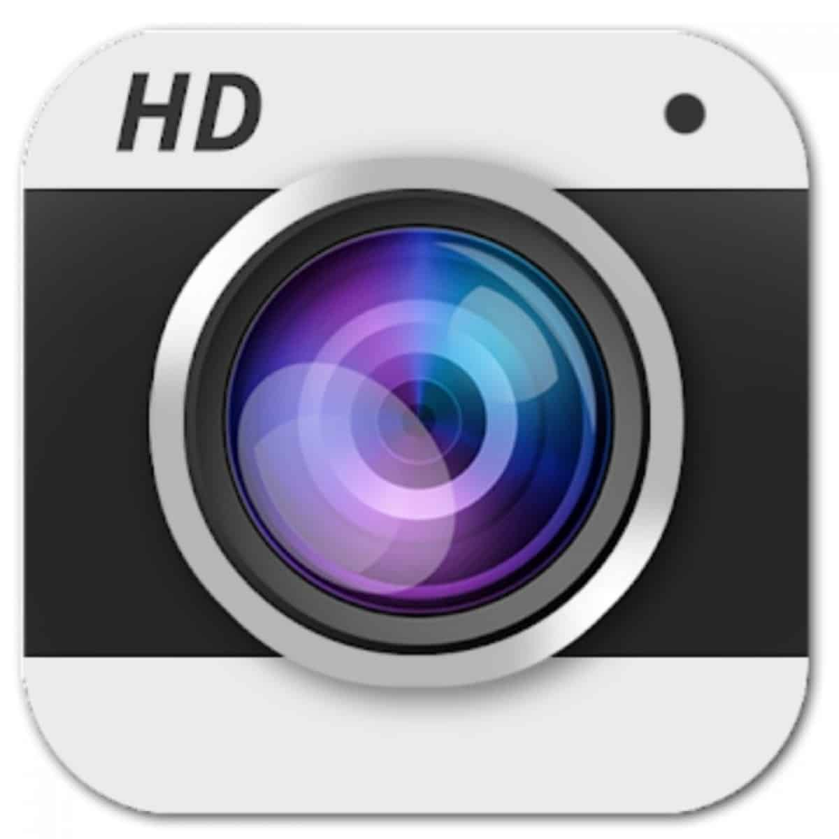 Play Store aplicações