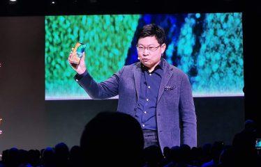 A TSMC pode passar por um mau bocado… A culpa é da Huawei!