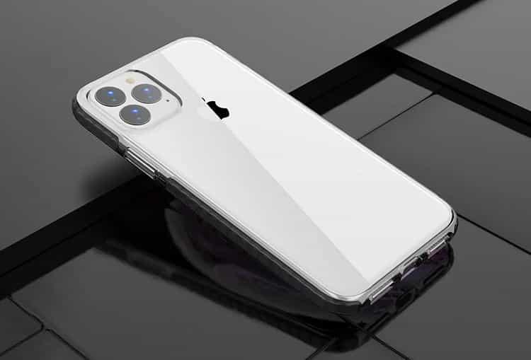 copiar a Huawei