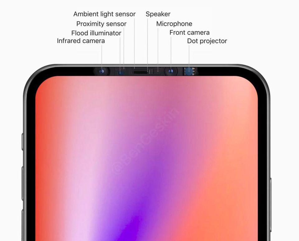 iPhone 11?