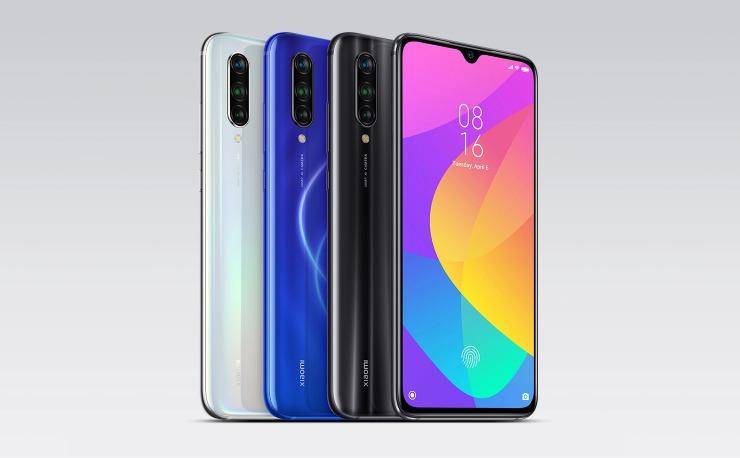 Descontos Xiaomi:
