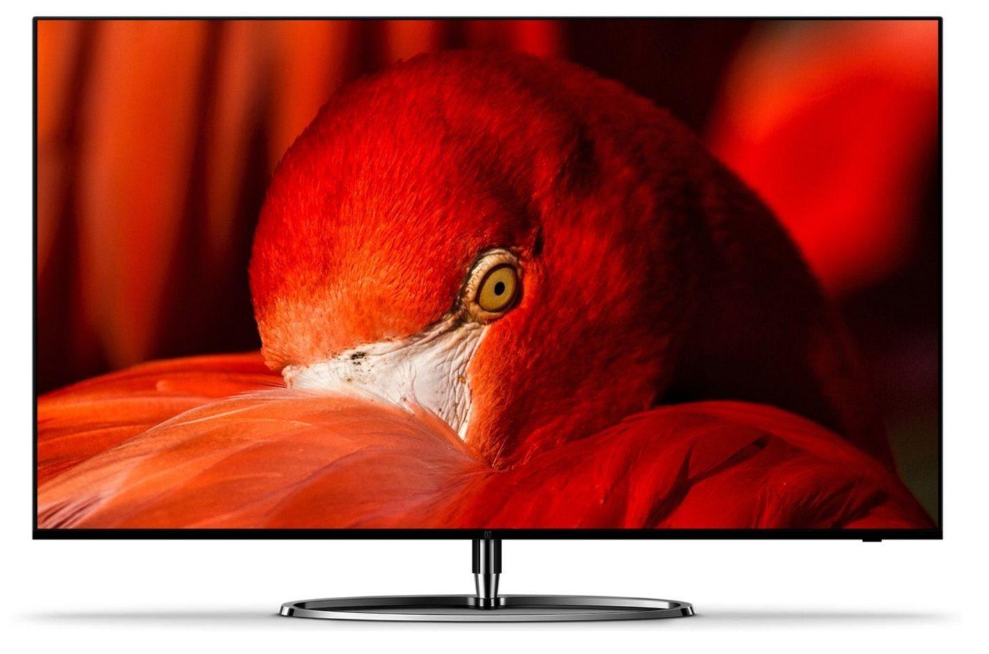 TV Q1