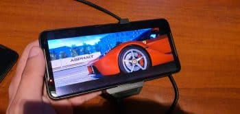 ROG Phone 2: