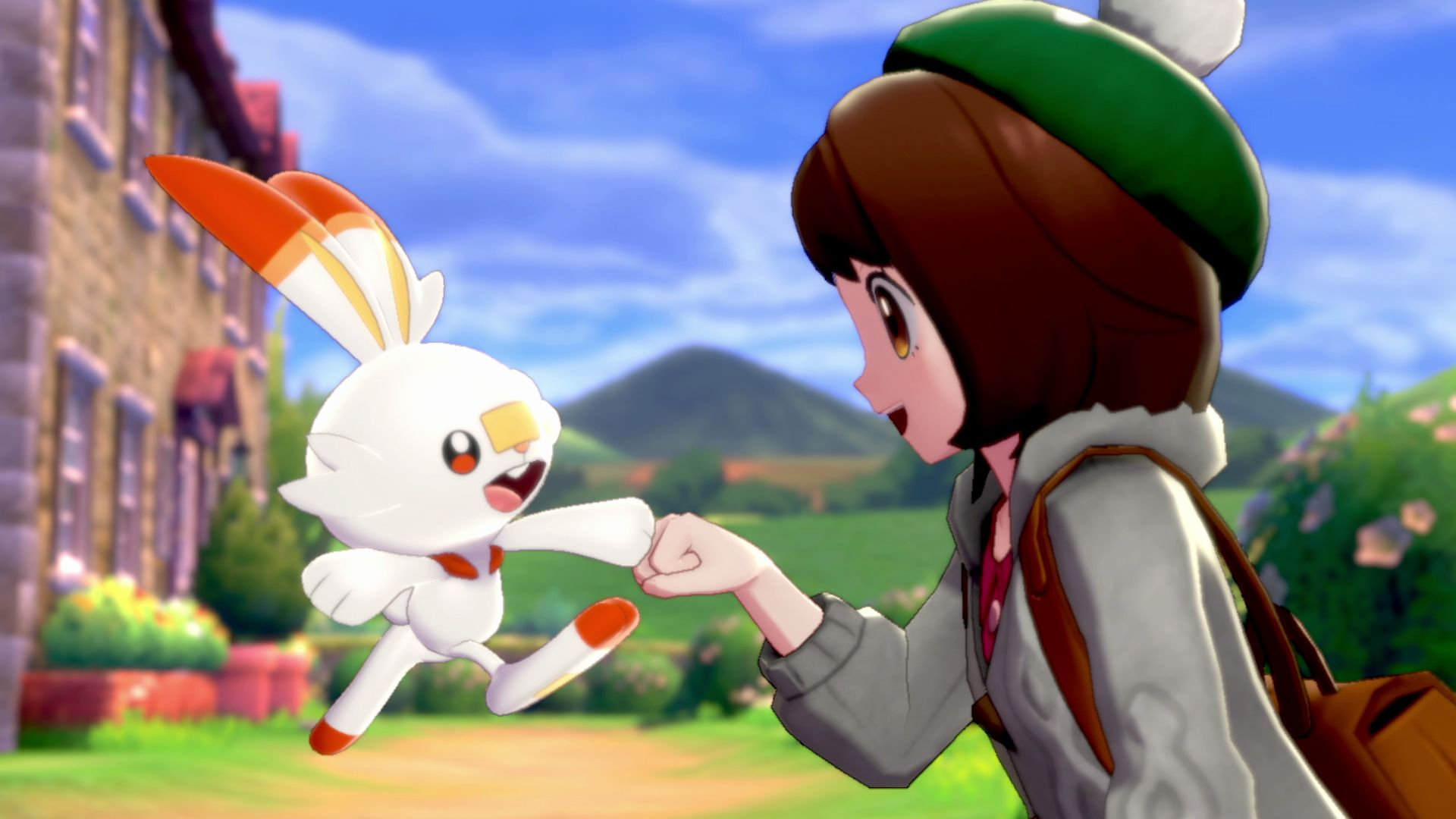 Pokemon Sword and Shield: What will be revealed in Livestream 24h?