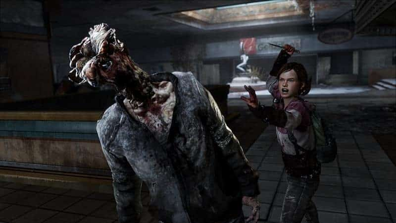 PS Plus: October games have finally been revealed!