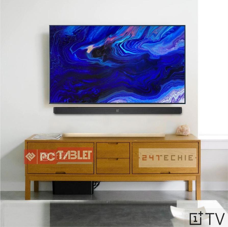 dos televisores