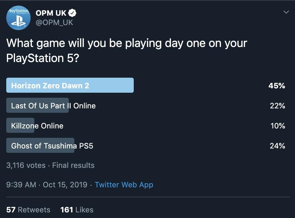 PS5 jogos