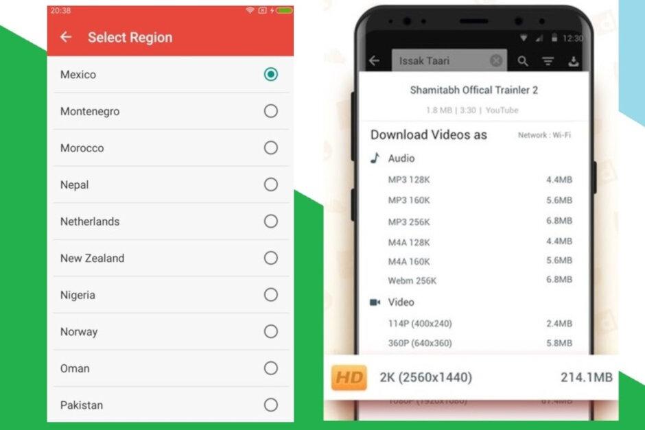 Google Play Store remova
