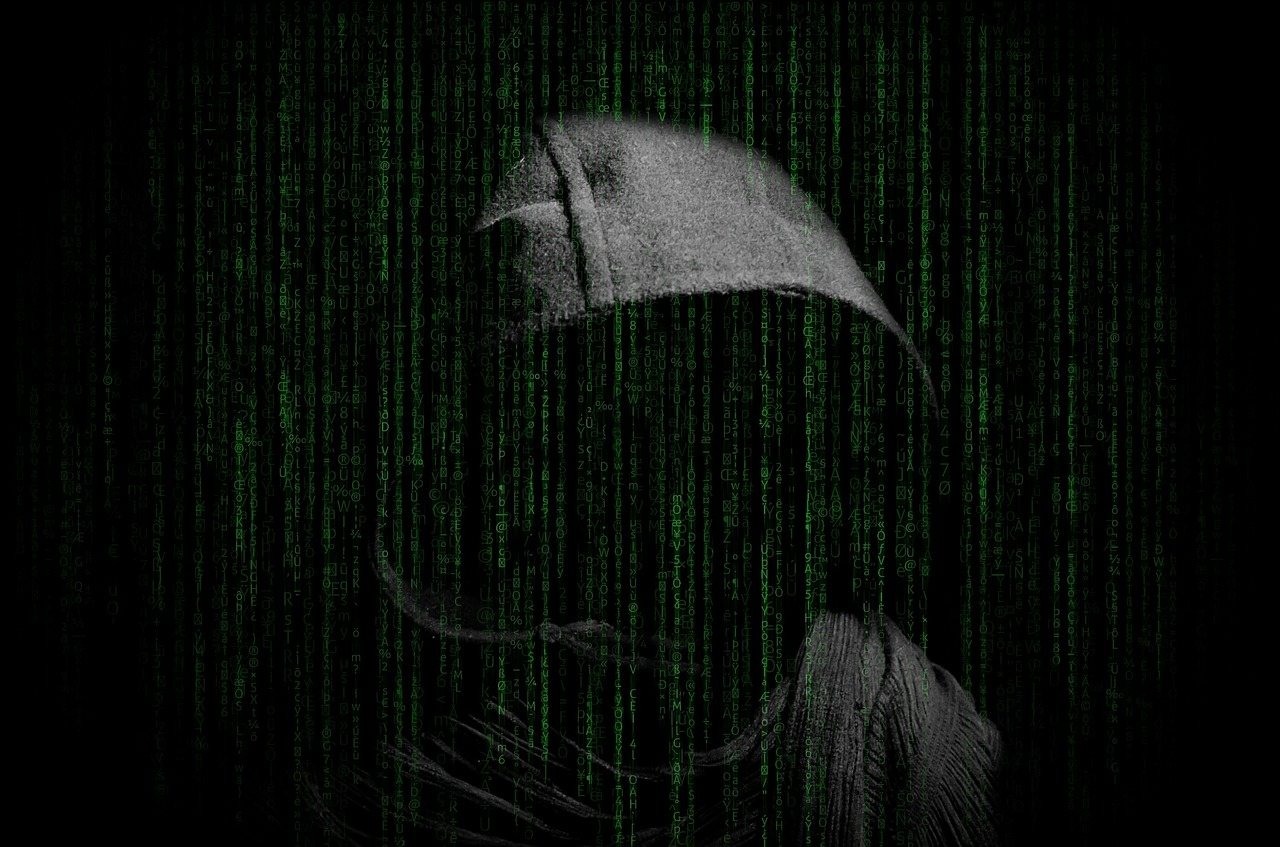 malware sobreviver