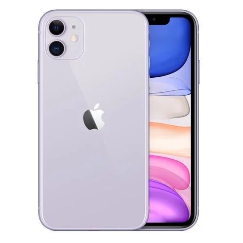 iPhones de 2022